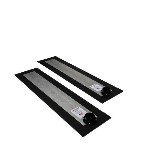 Airseld air beams accessory