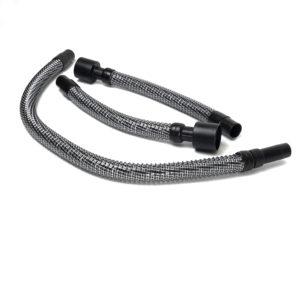 Standard 16 inch hose set