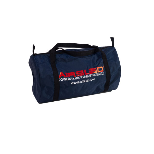 Carry bag for blower only