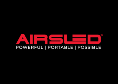 Get to Know Airsled